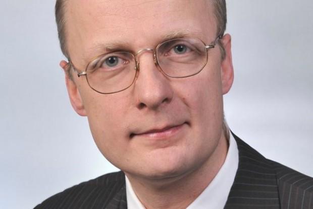 Ekspert Air Products: Rynek mrożonej żywności w Polsce jest wciąż nienasycony