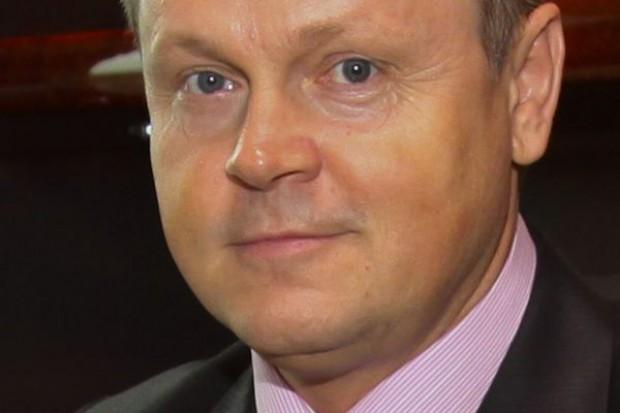 Prezes ZPM Łukosz: Rozważamy wybudowanie własnej biogazowi