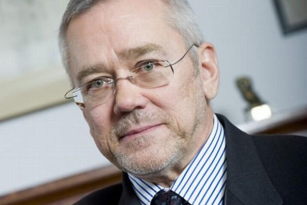 Prezes KIG: Biznes akceptuje rozwój zielonej energii