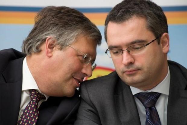 W 2011 r. sieć Biedronka otworzy 200 sklepów i dwa nowe centra dystrybucyjne