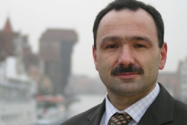 Graal wyda 60 mln zł na inwestycje