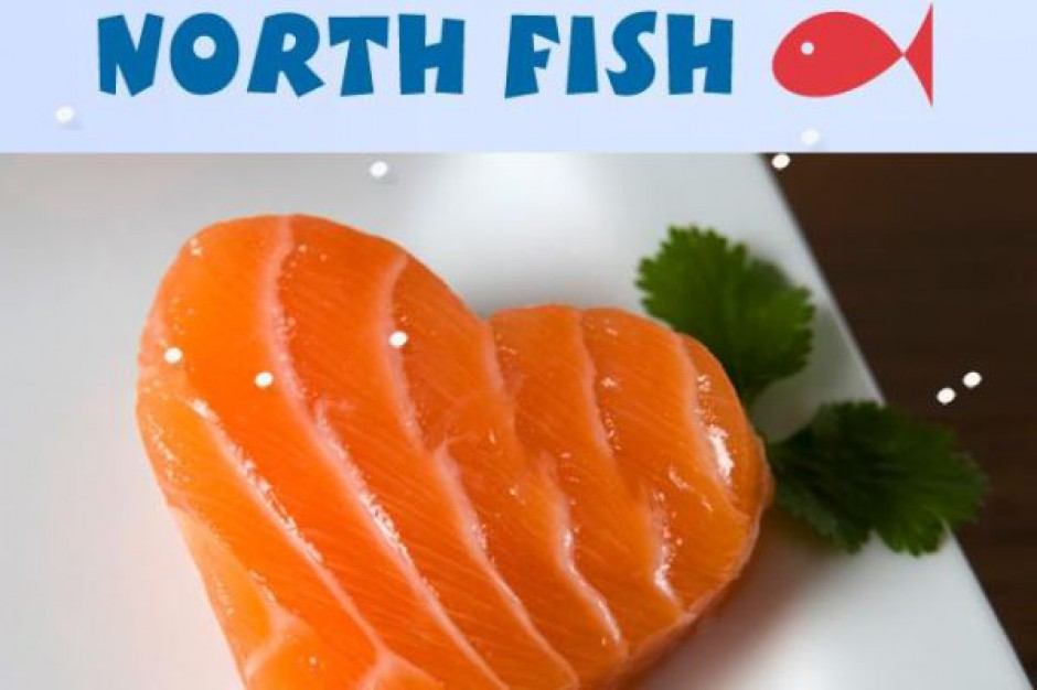 Spółka North Food chce przejmować firmy produkujące mięso, ryby i przetwory warzywne