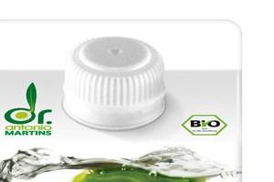 Sprzedaż napojów ekologicznych wzrosła w 2010 r. o 10-15 proc.