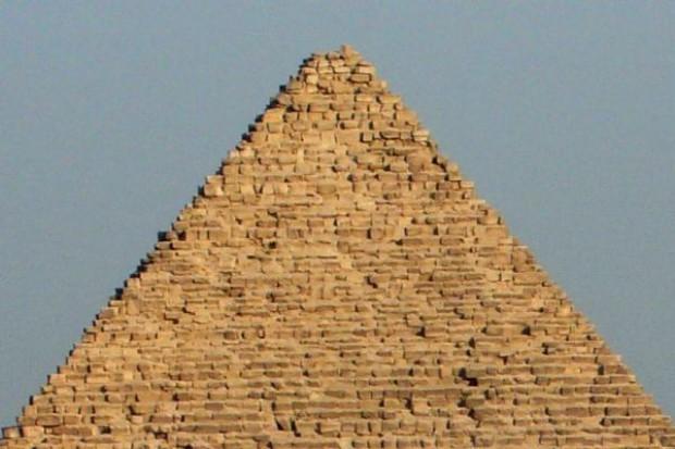 Polacy nie chcą wracać z Egiptu