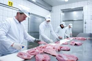 Wyroby gotowe ZPM Łukosz wchodzą do niemieckich sieci
