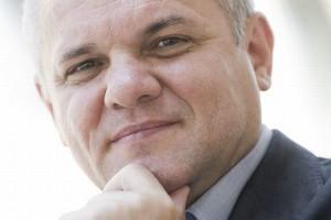 Kurczak, indyk i gęś ratują polską branżę drobiarską