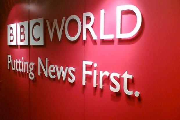 BBC skrytykowane za dziennikarski eksperyment