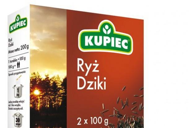 Wiceprezes Kupca: Podwyżki cen surowców zbożowych odbiją się na rentowności przetwórców