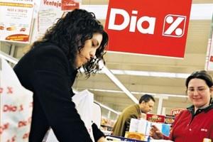 Carrefour wprowadzi dyskonty na giełdę