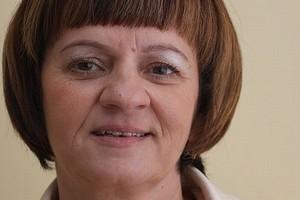 Dyrektor PSD: Przejęcie Tradisu przez Eurocash zaskoczyło spółdzielców