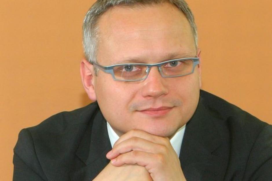 Impel pozbył się udziałów w Autogrill Polska