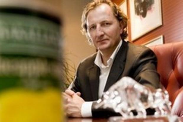 Bakalland przejmuje za 57 mln zł dużego producenta płatków śniadaniowych