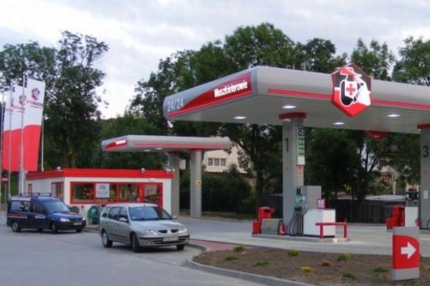Sieci handlowe rewolucjonizują rynek paliw. Intermarche chce je otwierać w centrach miast