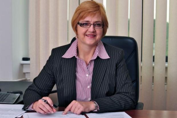 Wiceprezes Impela: Zrealizujemy własną strategię działalności na polu usług dla podróżnych