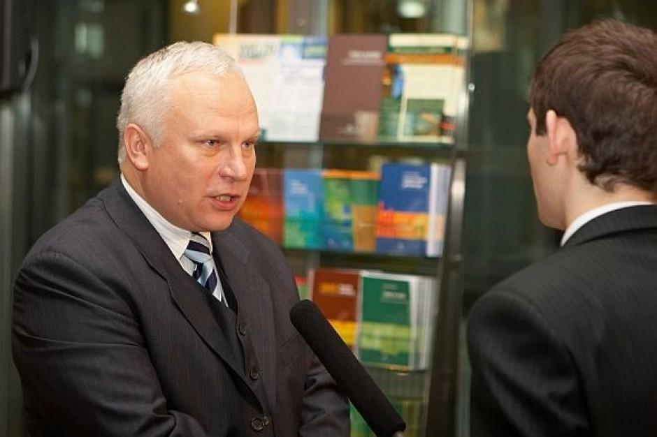 Ekspert: Debiut giełdowy byłby dla Horteksu najlepszym rozwiązaniem