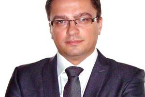 Dyrektor Rohlig Suus: Wiemy, jak rozwiązać problemy z eksportem do Rosji