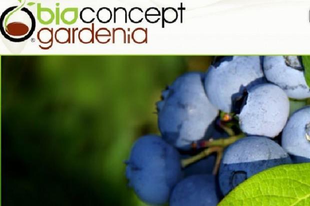Bakalland zwiększy bazę surowcową dla produkcji ekologicznej w BioConcept-Gardenia