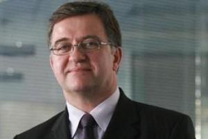 Prezes Igloteksu: Naszym głównym celem jest pokrycie siecią dystrybucji całej Polski