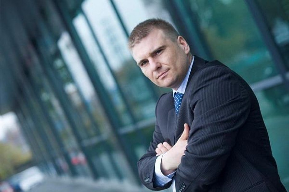 Ekspert: Do 2020 r. liczba sklepów w Polsce może spaść nawet o 40-60 tys. placówek