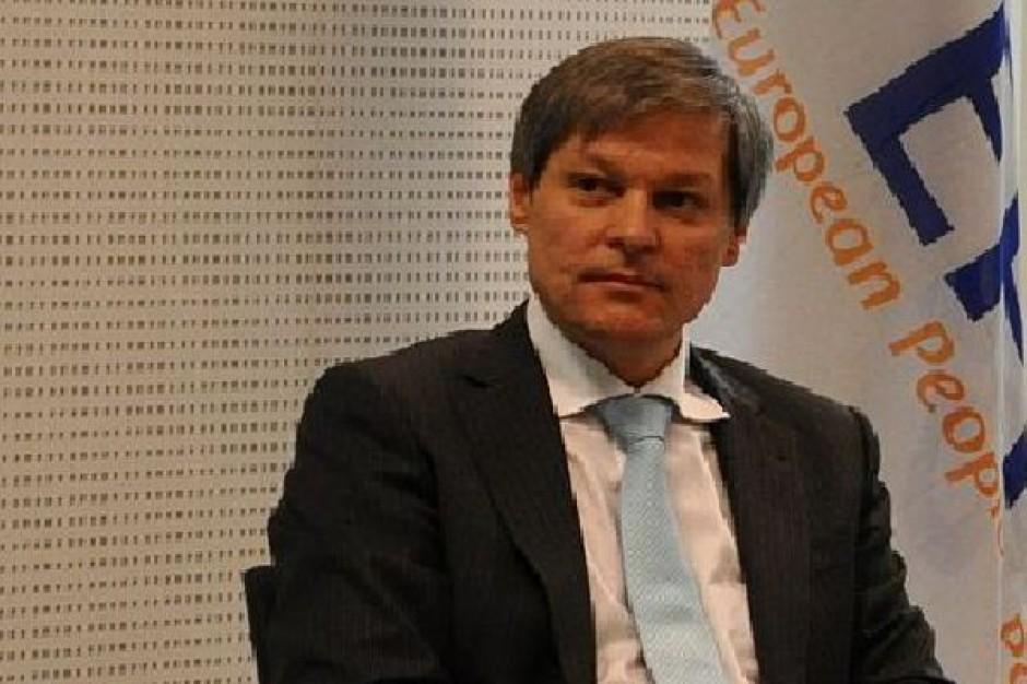 Komisja Europejska: Należy ograniczyć spekulację na rynkach surowców rolnych