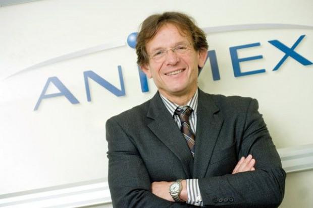 Animex zwiększa sprzedaż, inwestuje w swoje zakłady
