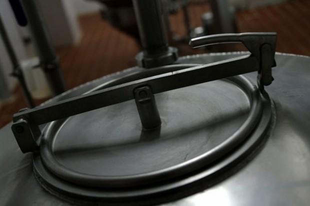 Browar w Raciborzu zamierza w 2011 r. wyprodukować 20 tys. hl piwa