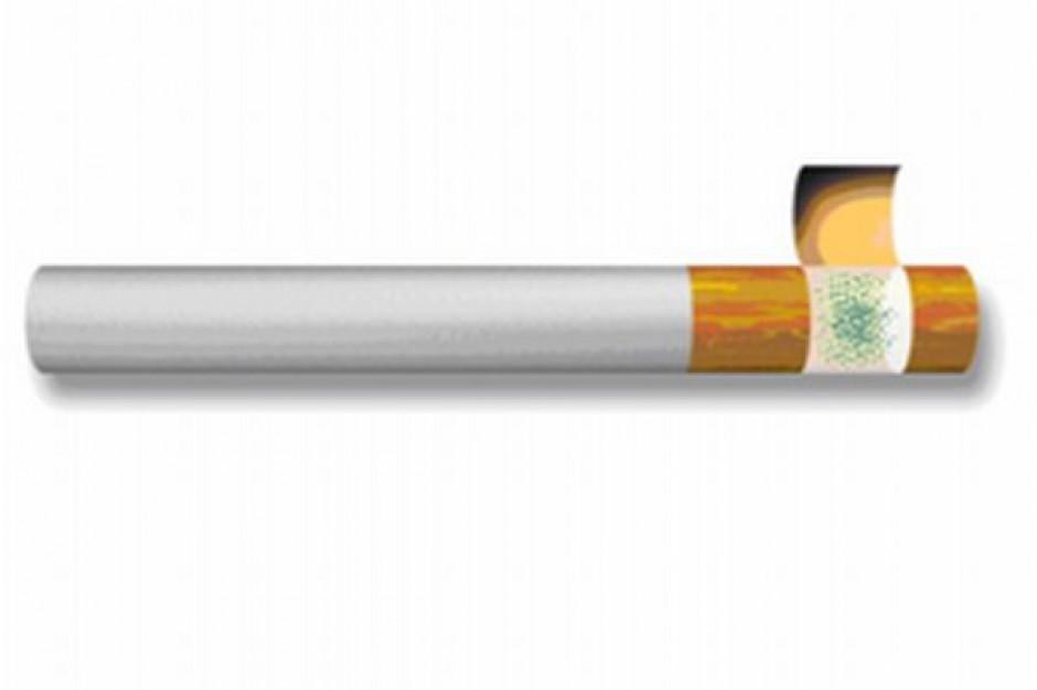 Zakłady Tytoniowe w Lublinie inwestują w produkcję innowacyjnych filtrów