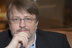 Prezes Bomi: W przyszłości ujednolicimy szyldy sieci franczyzowych
