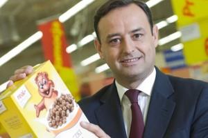 Prezes Real Polska: Analizujemy rynek sprzedaży internetowej w Polsce
