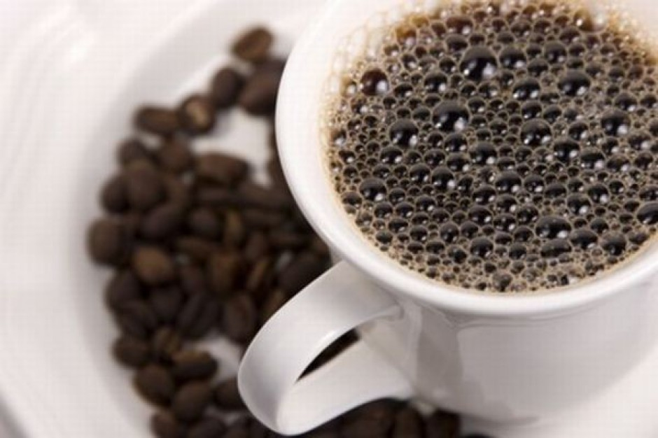 Spółka Kade chce dystrybuować nową odmianę kawy
