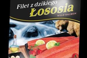 Ryby Abramczyka w nowych opakowaniach