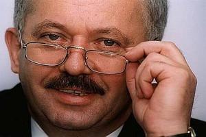 Właściciel Farmutilu został kolejny raz senatorem