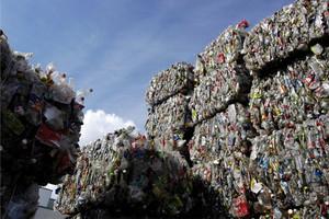 Zmienia się pogląd na szkodliwość odpadów