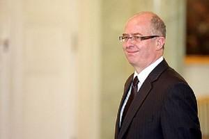 Prokurator generalny proponuje utworzenie instytutu ekspertyz gospodarczych