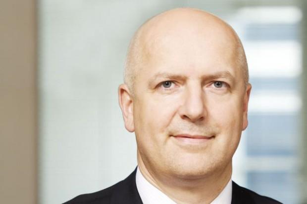 Dyrektor marki Winiary: Oczekiwania polskiego konsumenta są podobne do wymagań konsumentów na świecie