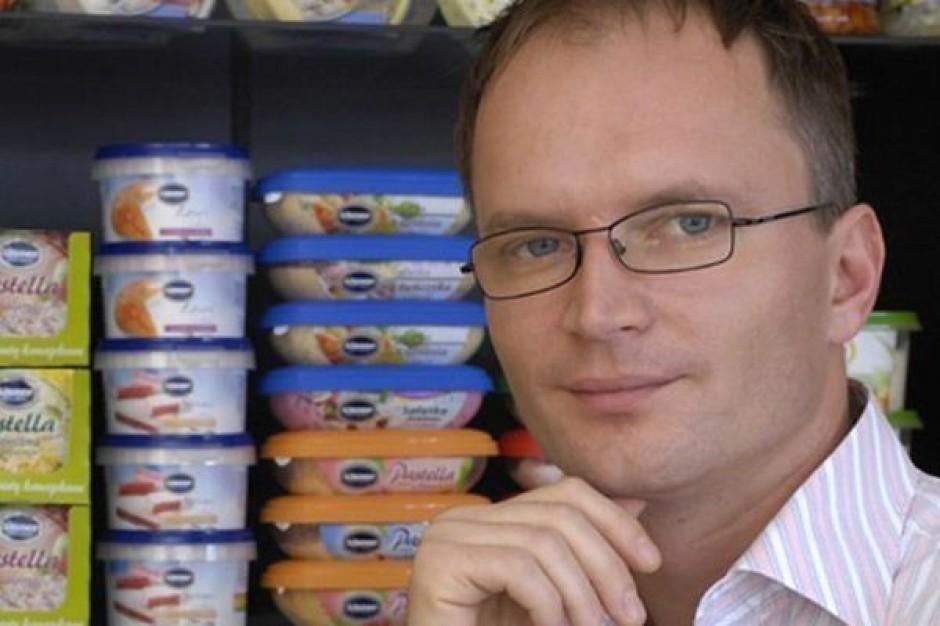Rybna Grupa Homann przejmuje spółkę Rügen Feinkost