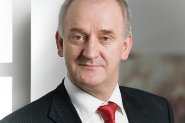 Prezes UPEMI: Wspólne marki ułatwiłyby promocję polskiej żywności za granicą