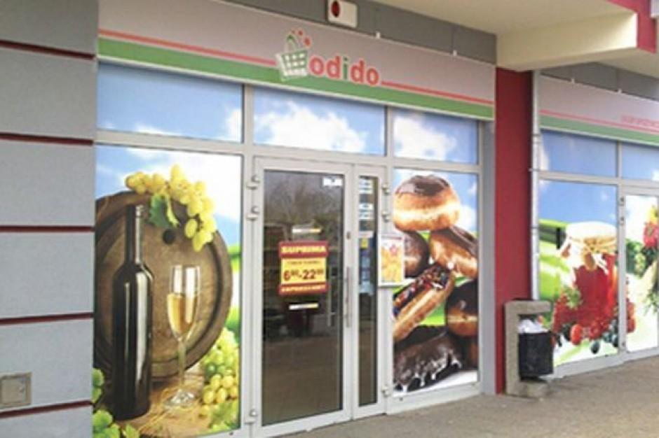 Makro Cash&Carry uruchomiło ogólnopolską sieć sklepów spożywczych Odido
