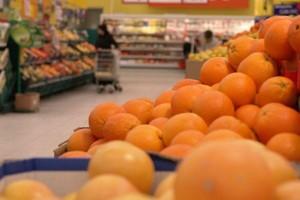 Skontrolowano 44 tys. sklepów. Co 4 produkt spożywczy nie nadaje się do spożycia