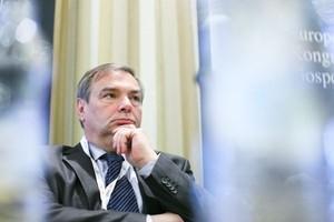 Dyrektor IERiGŻ: Główną przyczyną wzrostu cen żywności jest spekulacja surowcami rolnymi