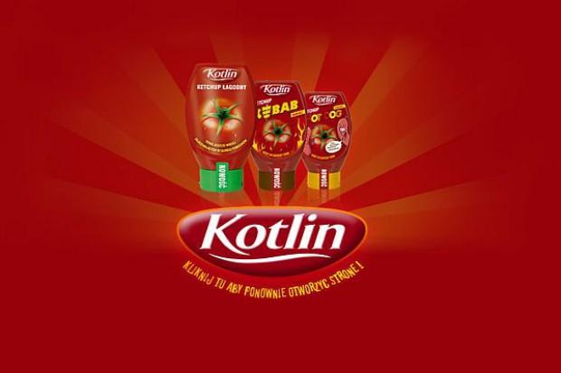 Agros Nova zatrzymała markę Kotlin a sprzedała zakład produkcyjny