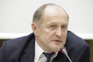 """Prezes SRW RP: Skończyły się czasy """"kiełbasy na metry"""""""