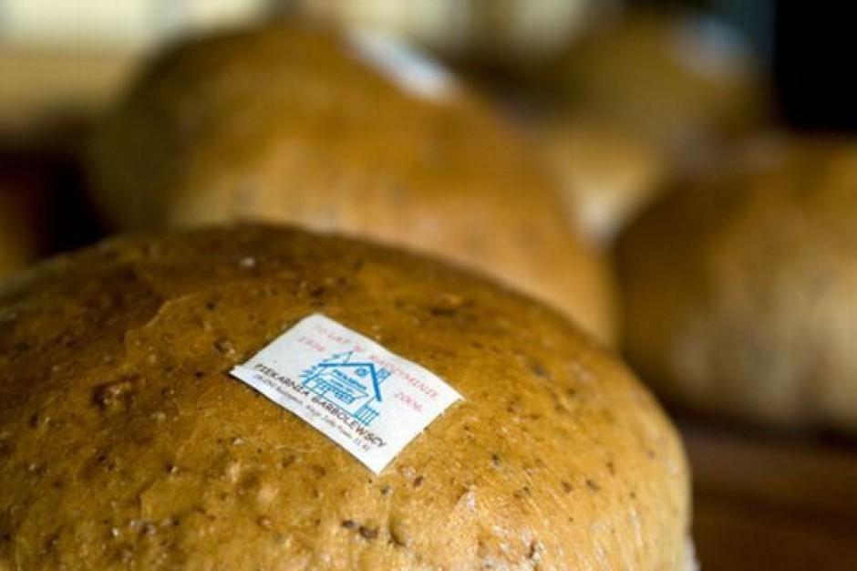 Wzrosną ceny owoców, warzyw, słodyczy i wyrobów pszennych, ale cena chleba nie przekroczy 5 zł