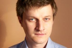 Sieć Tesco nie boi się otwarcia niemieckiego rynku pracy dla Polaków
