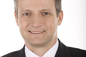 Prezes Provimi: Konsolidacje na rynku ziarna są nieuniknione
