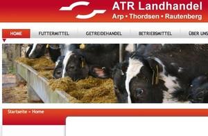 Niemiecka sieć ATR rusza z rozwojem sklepów w Polsce