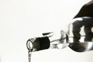 Spożycie czystego alkoholu w Polsce wyższe niż w Unii