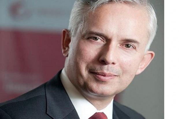 Prezes Augeo: Podwyżka VATu będzie krótkotrwałym negatywnym czynnikiem dla branży spożywczej