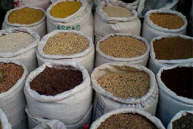 Zapasy surowców są na wyczerpaniu. Ceny żywności jeszcze pójdą w górę