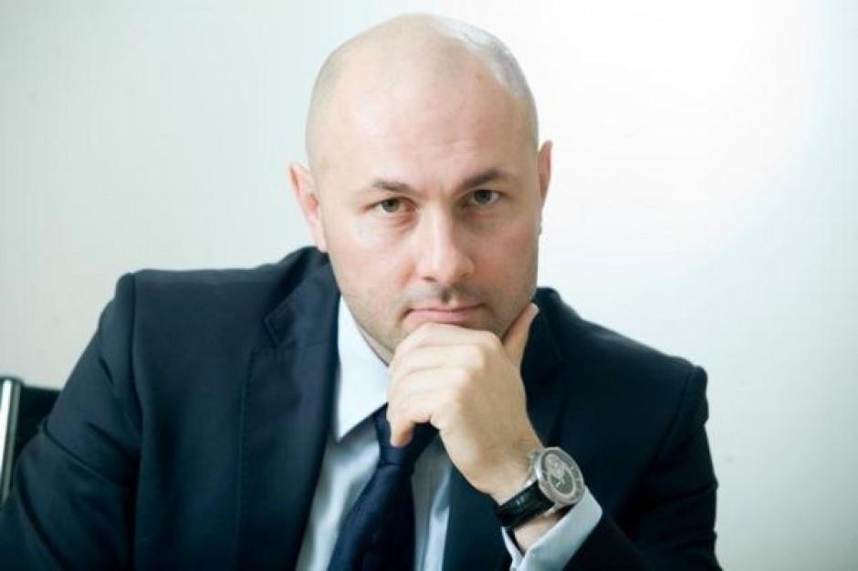 Zarząd Jago: Jest duże zapotrzebowanie rynku na alternatywny wobec Penty podmiot dystrybucyjny